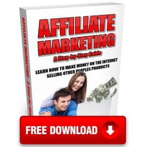 Immediate Affiliate Marketers Needed