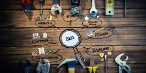 What Is SEO And How Does It Work To Rank My Blog