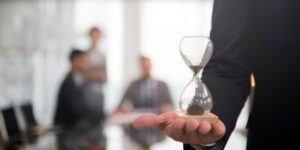The Best Time Management Skills For Entrepreneurs