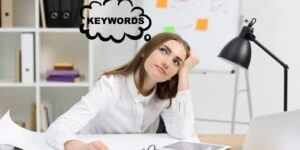 What Is The Purpose Of Keyword Research For Affiliates